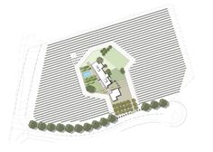Vineyard Landscape Master Plan