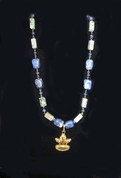 34 WITH ORNAMENTATION-CALL TO ORDER 214 748-4108