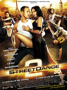 films Musical - Page 9 Sofia Boutella, Top Movies, Movies And Tv Shows, Street Dance Movie, Love Movie, Movie Tv, Film Romance, Film Musical, Books