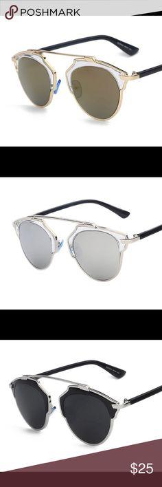 5619ebf4c856 Vintage Sunglasses Men and Women Vintage sunglasses Accessories Sunglasses