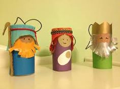 play school toilet paper role characters - Google Search