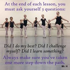 How Being A Dancer Helped Me Later In Life That I Notice Now, Dance has and all the time be an enormous a part of my life. From hula to hip hop, these courses helped me in some ways. Dance Moms, Dance Class, Dance Studio, Dance Teacher Quotes, Dancer Quotes, Ballet Quotes, Dance Hip Hop, Dance Aesthetic, Salsa Dance Lessons