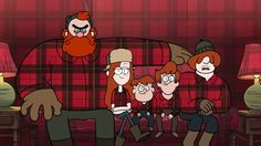 wendy cosplay gravity falls - Buscar con Google