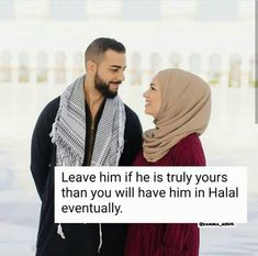 💖The best gift I have got is u 💟💟💟💟💟💟💟hubbbbbby💞 Muslim Couple Quotes, Muslim Love Quotes, Love In Islam, Beautiful Islamic Quotes, Islamic Inspirational Quotes, Religious Quotes, Cute Muslim Couples, Islamic Qoutes, First Love Quotes