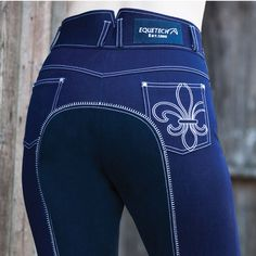 Discover our range of ladies quality riding breeches. Designed with fashion and function in mind, we cover all styles from denim to competition breeches. Equestrian Boots, Equestrian Outfits, Equestrian Style, Equestrian Fashion, Horse Riding, Riding Boots, Riding Breeches, English Riding, Cool Fabric