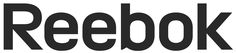 Resultados da pesquisa de http://www.locotipo.com/wp-content/logo-reebok.jpg no Google