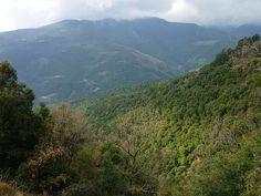Parque-Natural-Montseny-macizos.