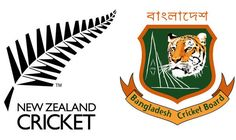 Watch Cricket ICC Champions Trophy  Live Here >> http://www.watchxcricketonline.com/Article/400/Live-New-Zealand-Vs-Bangladesh-Online/