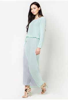 f513346e1730af 47 Best Things to Wear images   Buy maxi dresses online, Dress ...