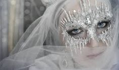 Image result for ice mask
