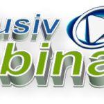 Exklusiv Webinare, Seminare & Events