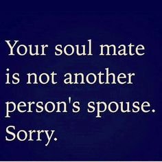 You Dumb Whores your Soul mate is Never another woman's husband. I know your a Very Damaged Evil Nastyyyy person to even be having sex with Several married men! Truth will come out you Fat Ugly Cow Great Quotes, Quotes To Live By, Me Quotes, Funny Quotes, Inspirational Quotes, Qoutes, Stupid Girl Quotes, Grunge Quotes, Leader Quotes