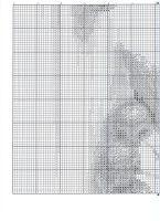 "Gallery.ru / markisa81 - Альбом ""178"""