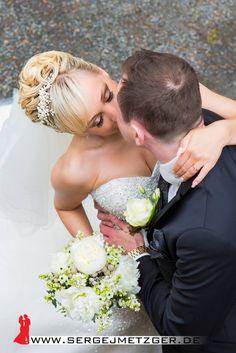 Foto- und Videoaufnahmen Ihrer Hochzeit. Weitere Beispiele, freie Termine und Preise finden Sie hier: www.sergejmetzger.de 52