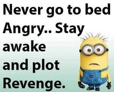 57 Funny Minion Quotes Of The Week And Funny Sayings 16