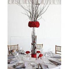 Modernos centros de mesa para boda 2014 - Para Más Información Ingresa en: http://fotosderamosdeflores.com/modernos-centros-de-mesa-para-boda-2014/