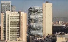Novo anúncio foi feito em Busca Imóveis em Brasília - http://buscaimoveisembrasilia.com.br/novo-anuncio-foi-feito-em-busca-imoveis-em-brasilia-627/