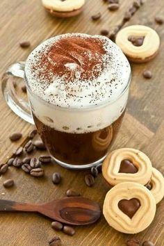 Unbelievable Tips: Coffee Flatlay Flowers coffee cafe wood.Coffee Break Home coffee decor. Coffee Break, Coffee Time, Morning Coffee, Coffee Corner, Coffee Latte, Coffee Shop, Coffee Scrub, Hot Coffee, Coffee Maker