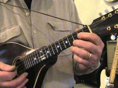 mandolin basics.mpg