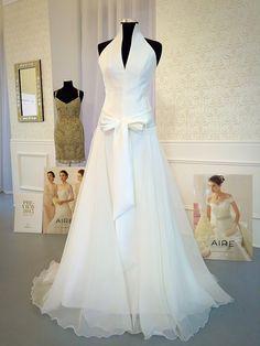 Secured Home of lamariee. Formal Dresses, Wedding Dresses, Budapest, One Shoulder Wedding Dress, Fashion, Rosa Clara, Dresses For Formal, Bride Dresses, Moda