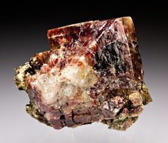Zircon  Jacinth/Amber/Zircon-Gad's stone- 11th foundational stone in new jerusalem.