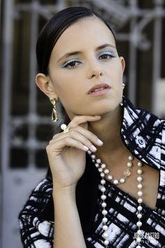 #outonoinverno16 #luisbuchinho #gofrey #photography #porto #portugal #portocruz #fashion #shooting #moda #vinhodoporto #clasico #jóias #Photo #toniguy #hairdres #stiling #maria #karacteragenci #menfashion #jorgecastro-photography.com