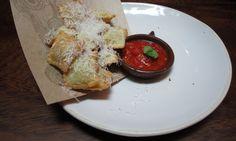 mmmm remember eating these - Jamies Italian Sydney Italian Nachos, Jamie's Italian, Sydney, Rice, Eat, Food, Essen, Meals, Yemek