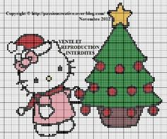 Hello-Kitty-fait-son-sapin.jpg
