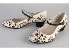 camper shoes tws - Google zoeken