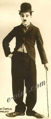 Vintage Character Actors Image Download Contents