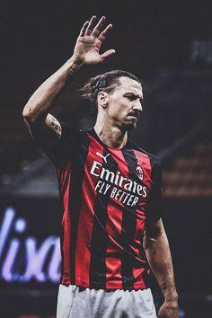 Football, Ac Milan, Boy Hairstyles, Hair Goals, Diva, Soccer, Boys, Sports, Hairstyles For Boys