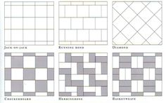 Magics Tile and Floor Inc. - ServicesMAGIC WILL MATCH OR BEAT THE COMPETITION
