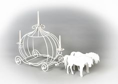 0000170_pumpkin-carriage-cake-stand-2-horses-.jpeg (1280×914)