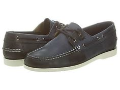 Lacoste Corbon 2 Spm Leather   7-25srm2222 Mens 7-25SRM2222-125