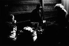 Bucuresti Days | TAKEHIKO NAKAFUJI | photographer