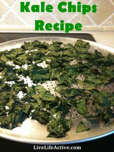 Kale un superalimento on pinterest kale kale salads and kale salad