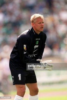 Peter Schmeichel, Portugal Soccer, Sport C, Aston Villa, Scp, Goalkeeper, David Beckham, Lisbon, Football