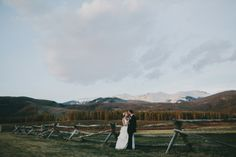 devils thumb ranch wedding photoshoot inspiration