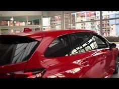 Mechanik pojazdów samochodowych- Gimnazjum 9 - YouTube