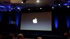 Nueva lista de posibles características para el iPhone 7, ha llegado de Ming Chi Kuo