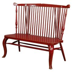 150 Best Windsor Chairs Images On Pinterest Windsor