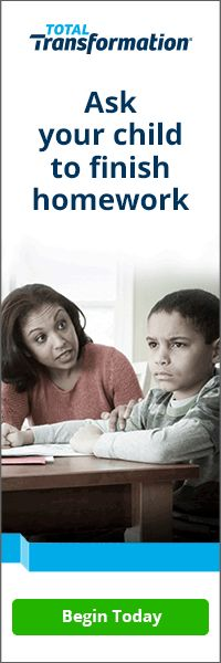 Having a child with oppositional defiant disorder can mean that your home is a constant battlefield. Read about strategies for dealing with ODD children.
