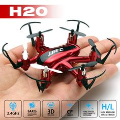 New offer Kingtoys Jjrc Nano Hexacopter Gyro Nano Hexacopter Mini Drone with Cf Mode/one Key Return Rc PCS Battery Kits Drone Technology, Technology World, Remote Control Drone, Radio Control, Rc Drone, Drone Quadcopter, Rc Hobby Store, Flying Drones, Rc Helicopter
