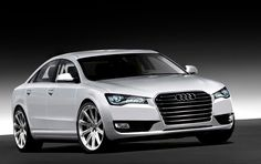 Awesome Audi pic - New Audi Cars, Audi Car Prices India 2012
