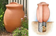 Zero-Waste Solar Food Digester Zero-Waste Solar Food Digesters are superior to typical back yard composters in many ways. Digesters require no regular turning or mixing. All you do is dump your food waste in and forget it. You can even dump in meat, small