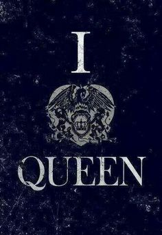 and not to mention Freddie Mercury God Save The Queen, I Am A Queen, Queen Queen, Pop Rock, Rock And Roll, Great Bands, Cool Bands, Queen Banda, Gold Bridesmaids