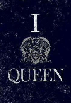 Queen                                                       …