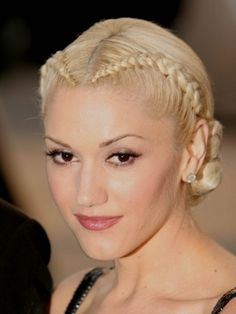 Google Image Result for http://static.becomegorgeous.com/gallery/pictures/gwenstefanihairstyles_braidedupdo.jpg