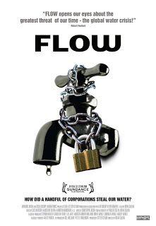 flowamoragua Flow: por amor al agua (Documental) - Water Movie, Social Justice Issues, Best Documentaries, Sundance Film Festival, Horror Films, Disney Family, Documentary Film, Still Image, Typography Design