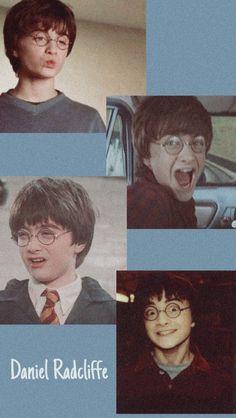 Harry Potter Font, Harry Potter Artwork, Mundo Harry Potter, Harry James Potter, Harry Potter Pictures, Harry Potter Aesthetic, Harry Potter Hermione, Harry Potter Wallpaper, Harry Potter Books